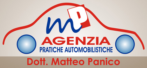 Agenzia Panico