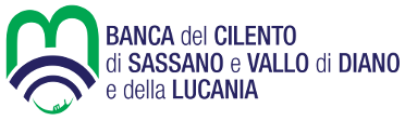 Bcc cilento 20191113102527