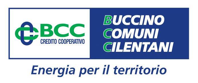 Bcc comuni cilentani 20191202100827