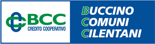 Bccbuccinocomcil2021 20210311142955