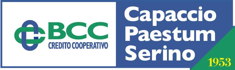 Bcccapaccioserino 20200221100531