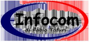 Infocom 20191113104034