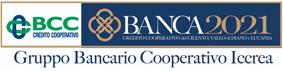Logo banca2021iccrea 20210419161741