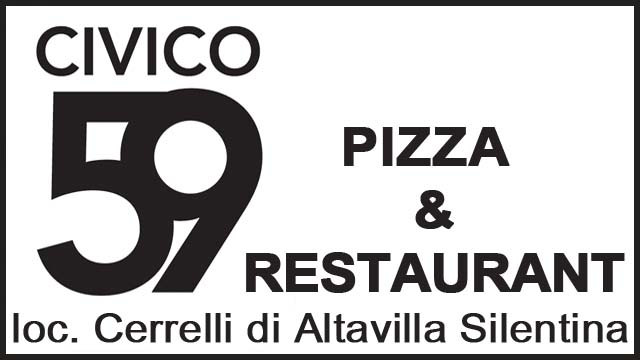 Logo civico 59 20200221102121