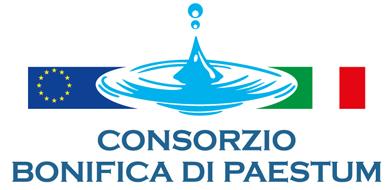 Logo consorzio bonifica paestum 2020 20210215122850