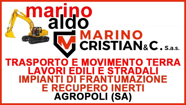 Logo marino cristian 20200221095124