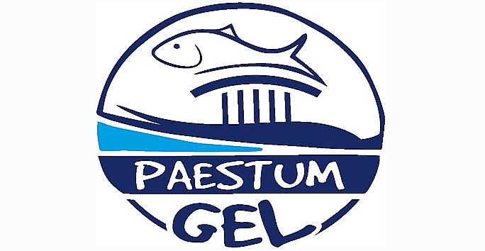 Logo paestumgel 20210408170925