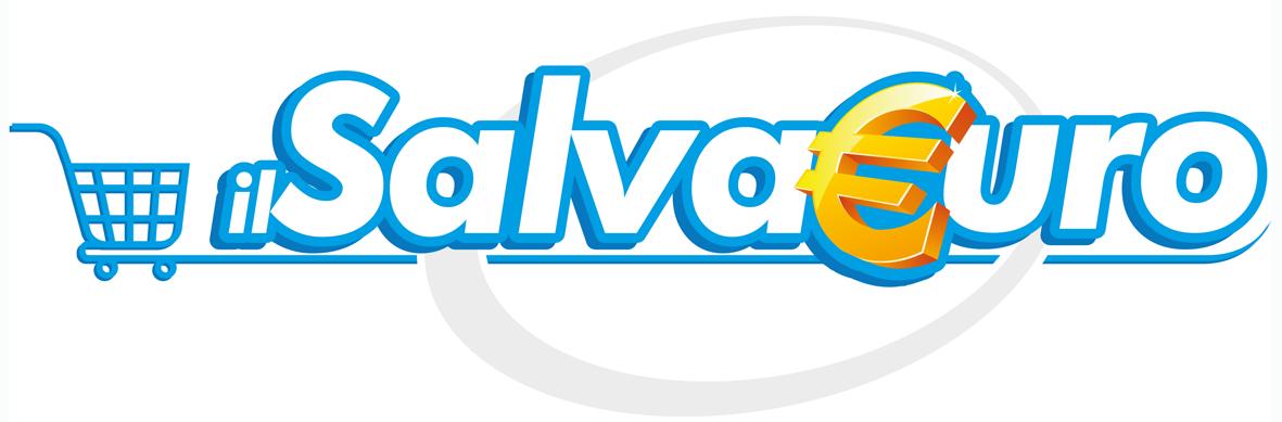Logo salvaeuro 20210408170334