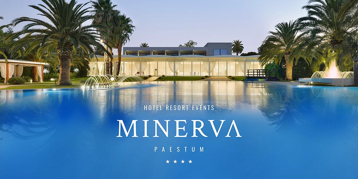 Minerva2021 20210311141650