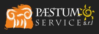 Paestum service 20191113104106
