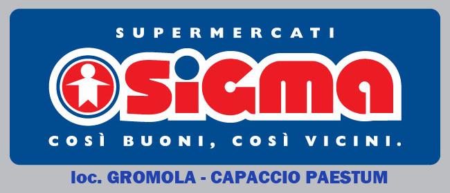 Sigma 20191113104721