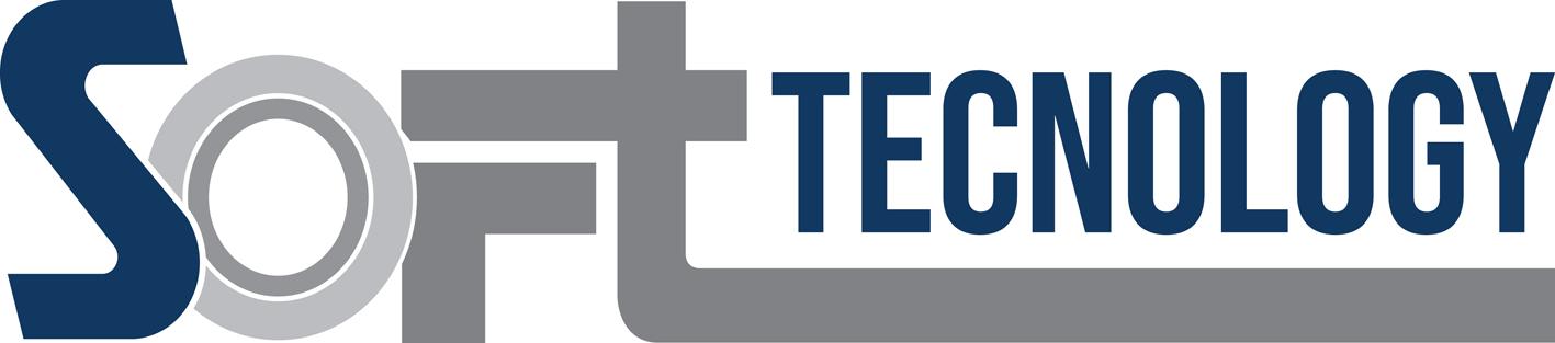 Softtecnology2021 20210311144035